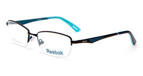 REEBOK TEENS MODELO R2022 BLT 51-18-135
