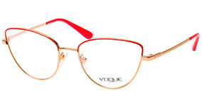VOGUE-MUJER / MODELO-VO-4109-5100