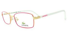 LACOSTE MUJER / MODELO L3102-714