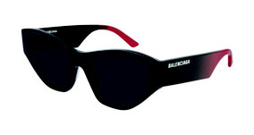 BALENCIAGA-MUJER-MODELO- BB0097S-002-54-21