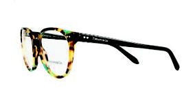 TIFFANY&CO-MUJER-MODELO- TF-2154-8233-52