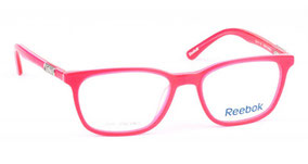 REEBOK TEENS MODELO R6009 PINK 53-17-135