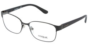 VOGUE-MUJER / MODELO-VO-3986-352S