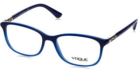 VOGUE-MUJER / MODELO-VO-5163-2559
