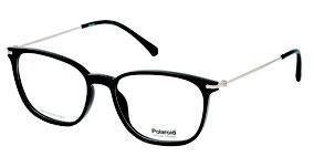 POLAROID -HOMBRE-MODELO-PLD-D411-807-52-16