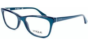 VOGUE-MUJER / MODELO-VO-2763-2134