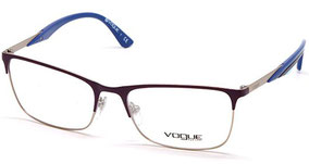 VOGUE-MUJER / MODELO-VO-4110-965S