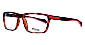 POLAROID -HOMBRE-MODELO-PLD-D354-N9P-56