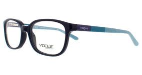 VOGUE-MUJER / MODELO-VO-5069-2403