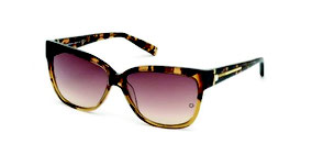 MONT BLANC-MUJER-MODELO- MB-415S-56F-59