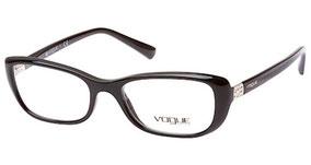 VOGUE-MUJER / MODELO-VO-5191B-W44