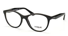 VOGUE-MUJER / MODELO-VO-2988-W44