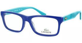 LACOSTE HOMBRE / MODELO L3612-424