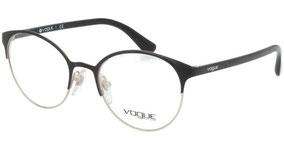 VOGUE-MUJER / MODELO-VO-4011-352