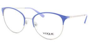 VOGUE-MUJER / MODELO-VO-4108-323