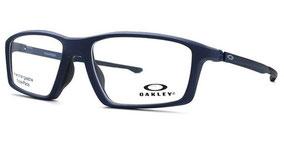 OAKLEY HOMBRE MODELO OX-8138-0553