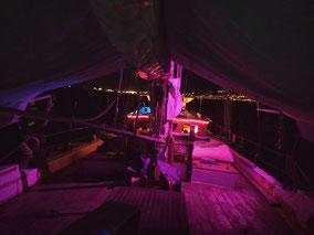 location soirée