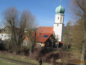 WT Kelheim - Kelheimwinzer