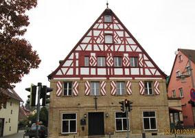 WT Heroldsberg (Innenstadt)