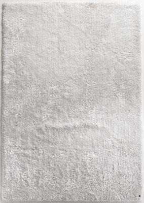 Theko Soft weiß