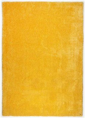 Theko Soft gelb