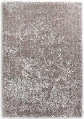 Theko Soft beige