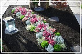 Blumen Diehl Grabpflege Groß-Gerau