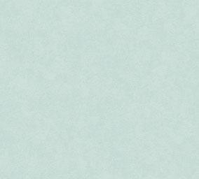 rivestimento murale in tessuto spalmato