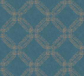 rivestimento murale pvc in tessuto spalmato