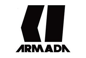 armada,アルマダ