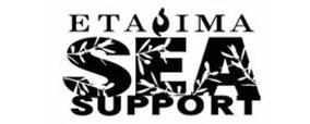 エタジマシーサポートのロゴ