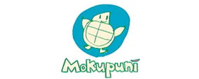 ムクプニアウトリガーカヌークラブせとうちのロゴ