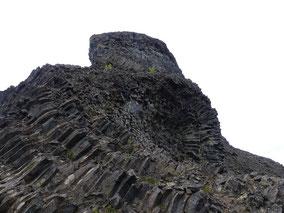 Hljo∂aklettar-rondje-IJsland-nnatuur.nl-.jpeg