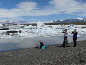 Fjallsárlón-kleine-ijsbergenmeer-rondje-IJsland.jpeg
