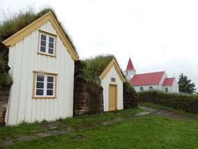 Glaumbaer-rondje-IJsland-.jpeg