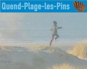 quend-plage-tourisme-baie-somme-picardie-marquenterre-location-gite-garenne
