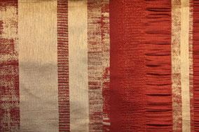 Сиртекс артикул 24033 цвет 1815 каталог Monza