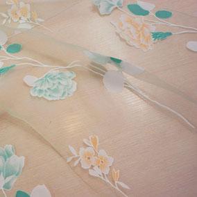 Купить ткань Adeco артикул 7059 цвет 15