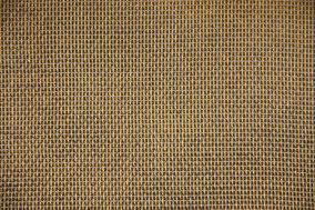 Сиртекс артикул 10013 цвет 0874 каталог Monza