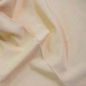 Купить ткань Adeco артикул insi цвет 11