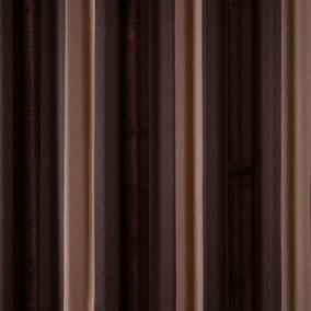 Anka Haymana line цвет 3