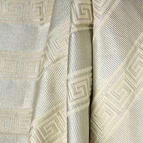 купить ткань  OPERA заказать покрывало, купить покрывало