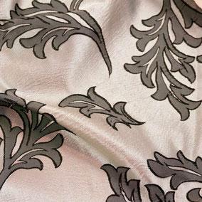 Купить ткань Adeco артикул 5188 цвет 07