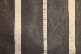 Сиртекс артикул 14013 цвет 7499 каталог Monza