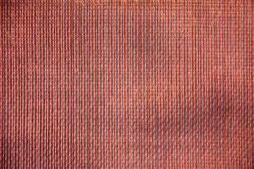 Сиртекс артикул 10013 цвет 1815 каталог Monza