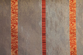 Сиртекс артикул 14013 цвет 1815 каталог Monza