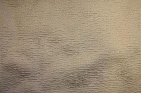 Сиртекс артикул 24023 цвет 7499 каталог Monza