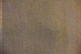 Сиртекс артикул 10013 цвет 7506 каталог Monza