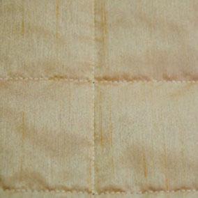 купить ткань Kauffort  890051, заказать покрывало, купить покрывало