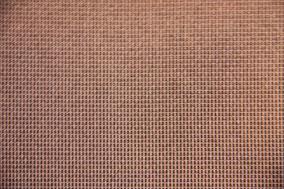 Сиртекс артикул 10013 цвет 5205 каталог Monza